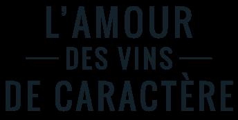 caves bérigny amour des vins de caractère
