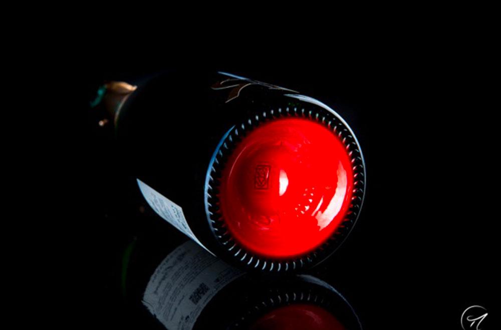 caves bérigny vins haut de gamme