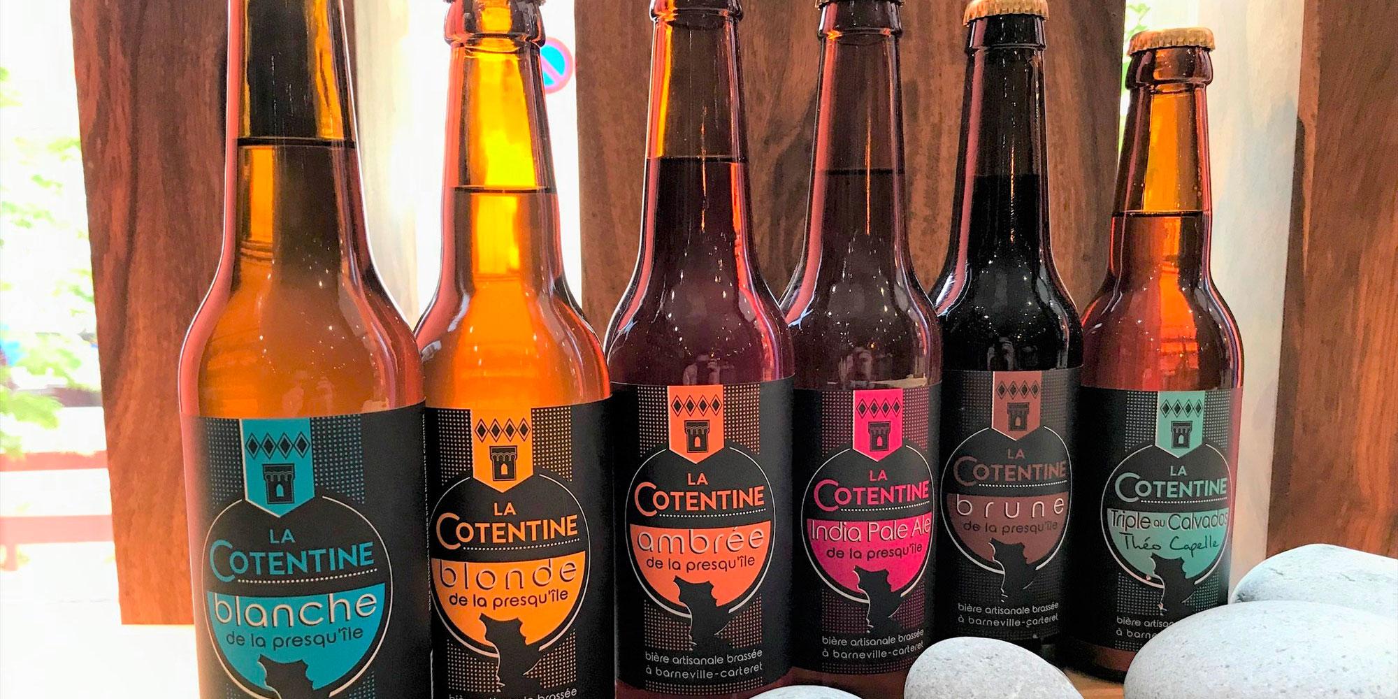 caves bérigny bieres artisanales