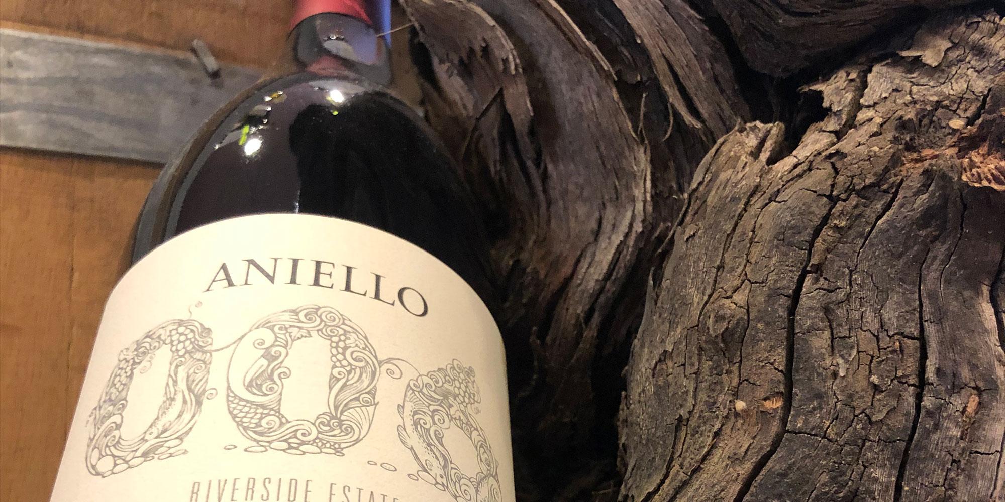 caves bérigny vins étrangers