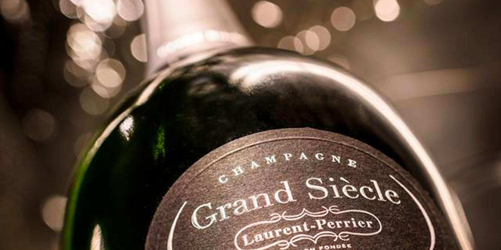 caves bérigny champagne haut de gamme