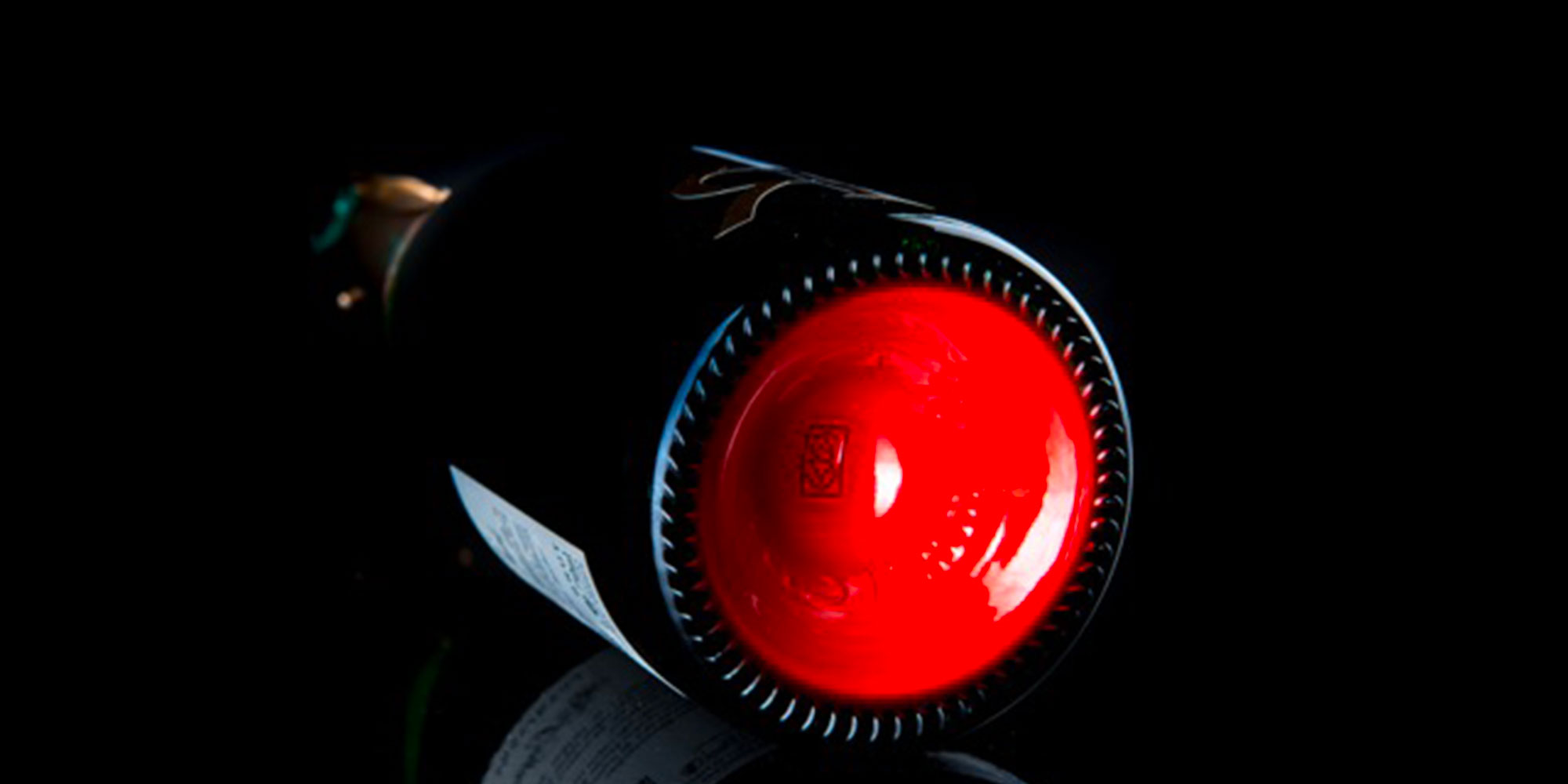 caves bérigny passion vins