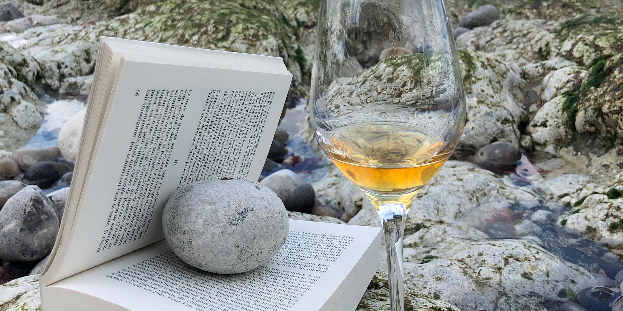 caves bérigny plaisir degustations vins