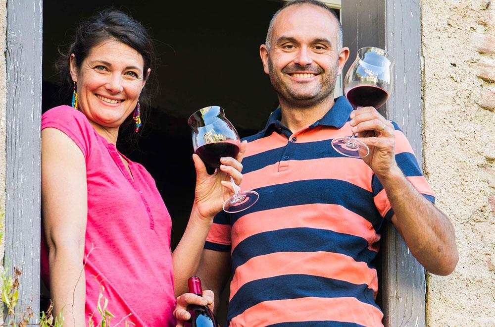 caves bérigny producteur vins alcools