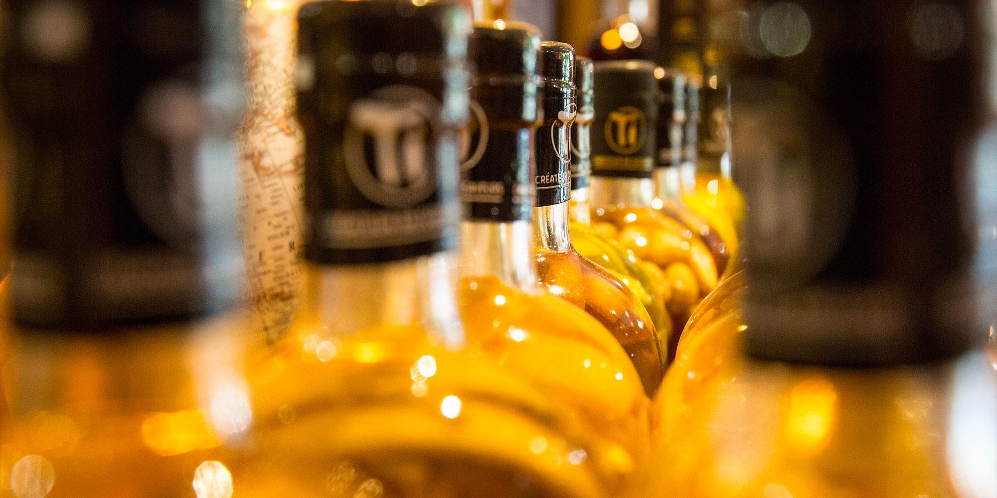 caves bérigny vins et alcools forts